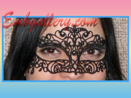 u0026quot masquerade mask u0026quot