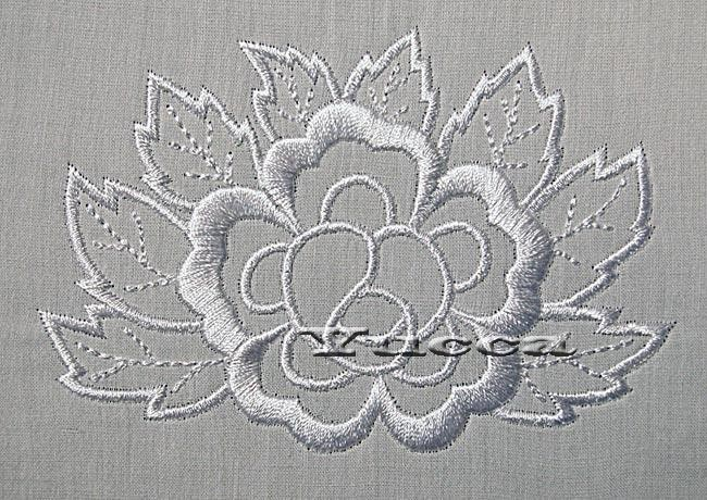 Designs for Machine Embroidery. Designs downloadable in a variety
