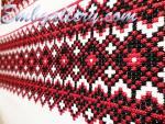 Machine Embroidery Designs