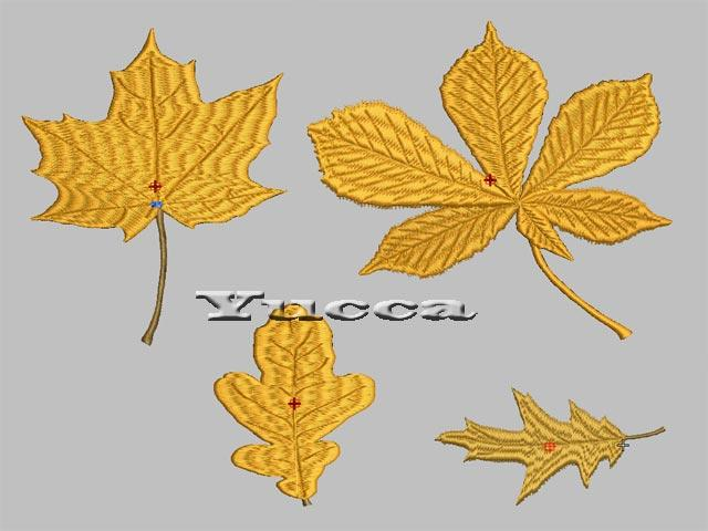 Free Embroidery Designs. ABC Free Machine Embroidery Designs