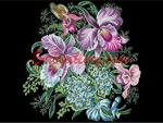 """""""Royal orchids""""_2"""