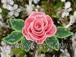 """Rose_3D"""