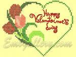 """""""Happy Valentines Day"""""""