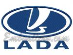 """""""Lada""""_220x111mm"""
