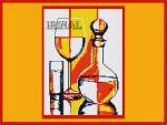 Glass Motif (free)