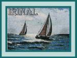 """""""Sea. Sail"""""""