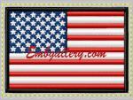 """""""Flag of the USA"""""""