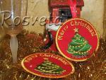 """Christmas Tree""_1"