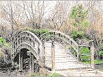 Bridge (free)