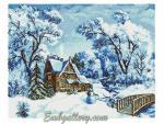 """""""Winter's Tale"""""""