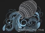 """""""Zodiac _ Aquarius """""""