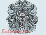 """""""Lion_Zodiac"""""""