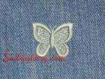 """Butterfly"" (free)"